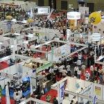 Expobusiness - Feira de Negócios no Japão