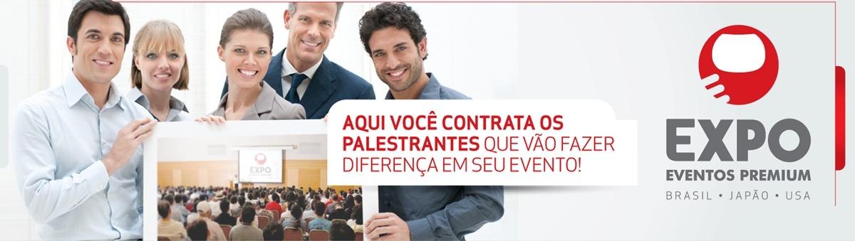 contrate_os_melhores_palestrantes