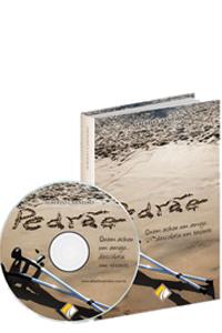 CD Áudio Livro