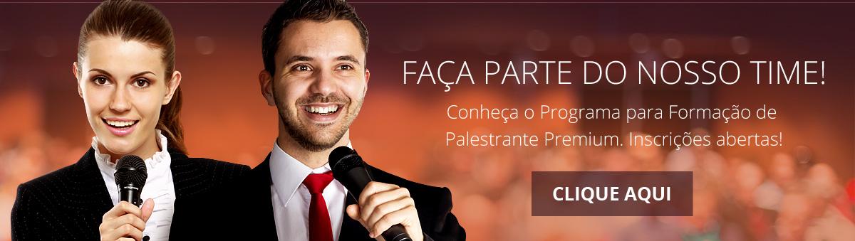 banner_curso_palestrante