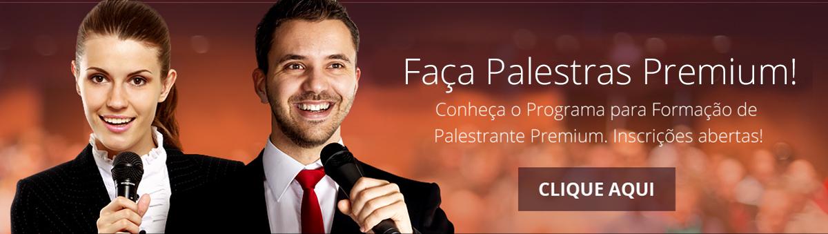 banner_curso_palestrante2