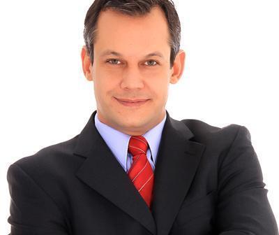 perfil_marceloortega